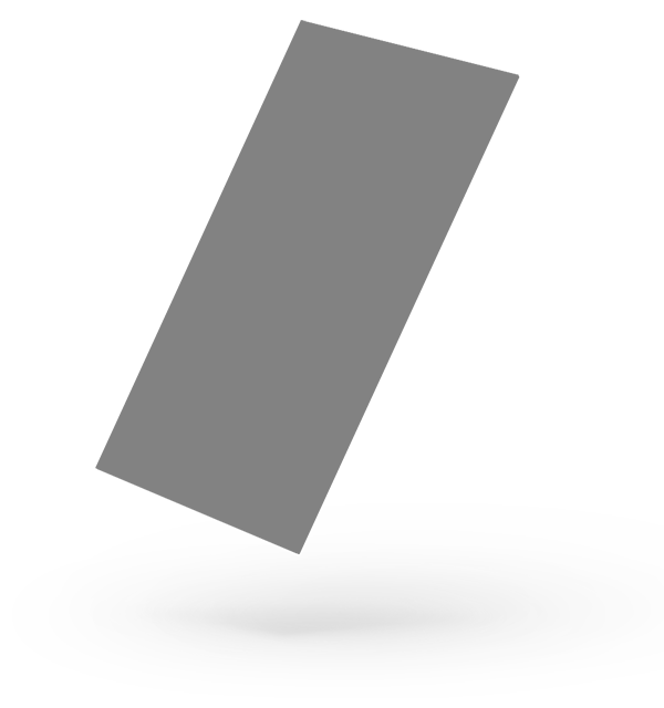 plate1.png